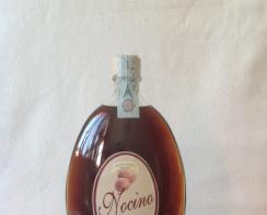 Liquore al Mandarino, Limoncino, Liquirizia