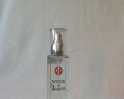 Grappa Spray